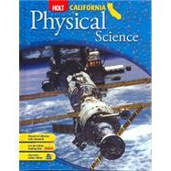 Holt's Physical Science Online Textbook – Jessica Wawock